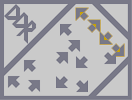 Thumbnail of the map 'DDR'