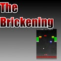 The Brickening icon