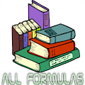 Download All Formulas APK on PC