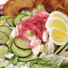 Classic Chicken Salad from 'The Artisan Jewish Deli at Home'