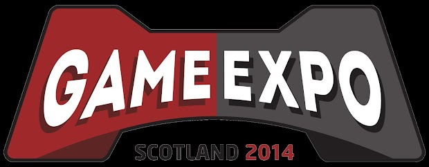 Scotland to get its very own games expo, Game Expo Scotland