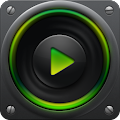 PlayerPro Music Player APK for Lenovo