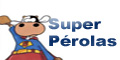 Super Pérolas