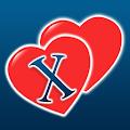 X Partner Flirt Chat & Dating