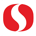 App Safeway apk for kindle fire