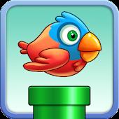 Game Tiny Bird version 2015 APK