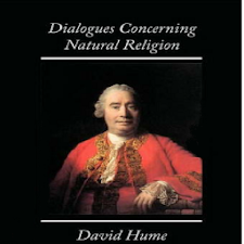 Dialogues Concerning Religion