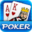 Poker Texas Русский for Lollipop - Android 5.0