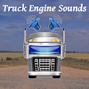 Truck Sounds
