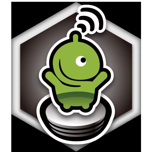 ServersMan 生產應用 App LOGO-APP試玩
