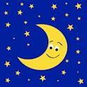 Night Mode, Night clock