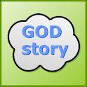 God Story icon