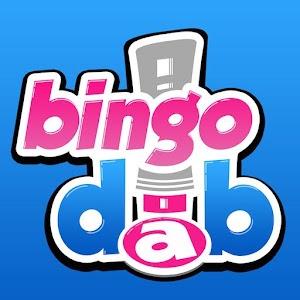 BingoDab – FREE Bingo Game