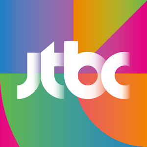 Jtbc tv for android android apps on google play
