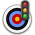 Chronotir icon