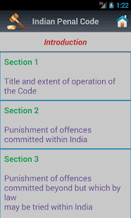 ipc bare act in hindi pdf free download