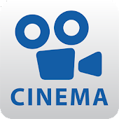 App Coming Soon Cinema APK for Kindle