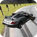 Free Free Car Driving APK for Windows 8