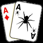 Solitaire Spider APK for Lenovo