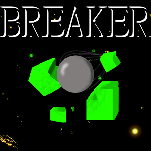 Breaker  1.0