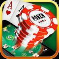 Download Full ไพ่เท็กซัส PRO- Texas Hold'em 2.1.1 APK