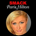 SMACK Paris Hilton icon