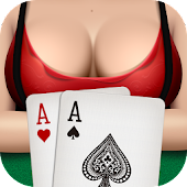 Game Texas Poker by Yihua APK for Windows Phone
