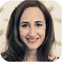Sophie Kinsella icon