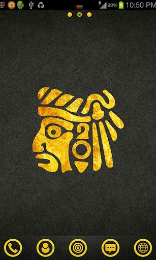 El Dorado Gold - Go APEX ADW