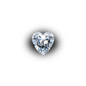 Heart Light Daily Messages icon