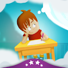 When I grow up HD icon