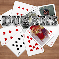 Game Duraks APK for Kindle