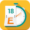 Free Event Countdown Widget APK for Windows 8