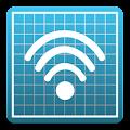 Android aplikacija WiFi Mapper na Android Srbija