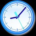 TM World Clock & Widget, very handy World Clock app with time zone converter