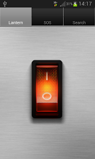Led Lantern 3 in 1 - screenshot