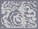 Thumbnail of the map 'Not So Fast'