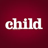 Free Download Child India APK for Samsung