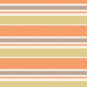 Orange String [SQCalculator]