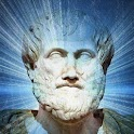 Philosophy of Aristotle
