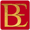 Журнал Business Excellence icon