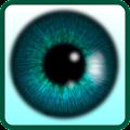 App change eyes color apk for kindle fire
