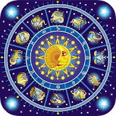 Download  Daily Horoscope 2016 🔮  Apk