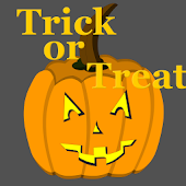 Game Trick or Treat APK for Windows Phone