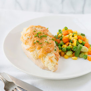 Sour Cream Chicken Dinner Recipes