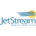 JetStream Federal Credit Union icon