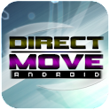 DirectMove Android Free icon