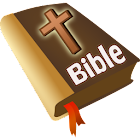 Bible Louis Segond icon
