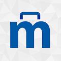 App Malamix APK for Kindle