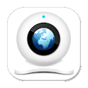 World WebCam Wallpaper Live icon